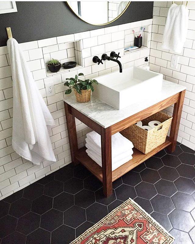 White Bathroom268