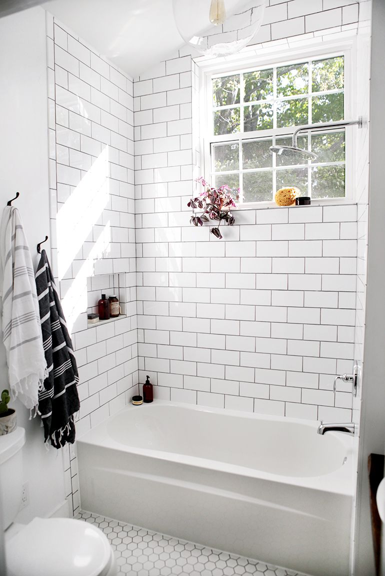 White Bathroom270