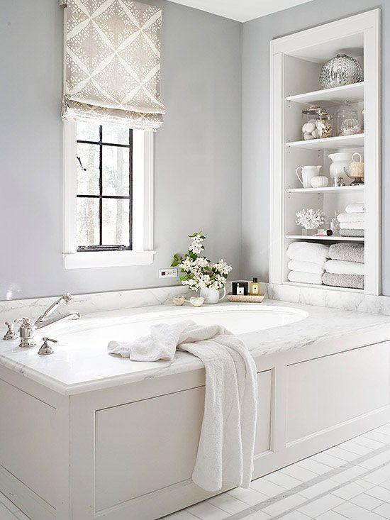 White Bathroom272