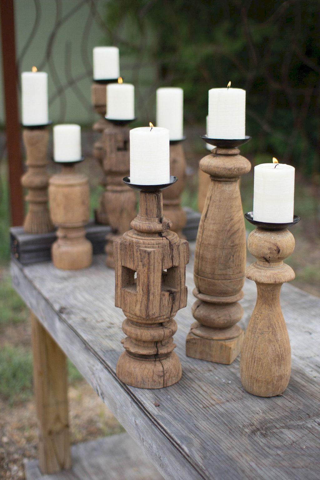 Wooden Furniture003