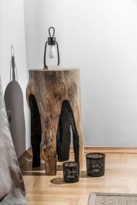 Selecting Between Various Types of Wooden Furniture 9