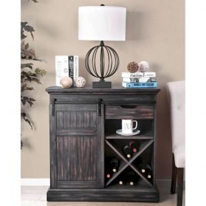 Selecting Between Various Types of Wooden Furniture 10
