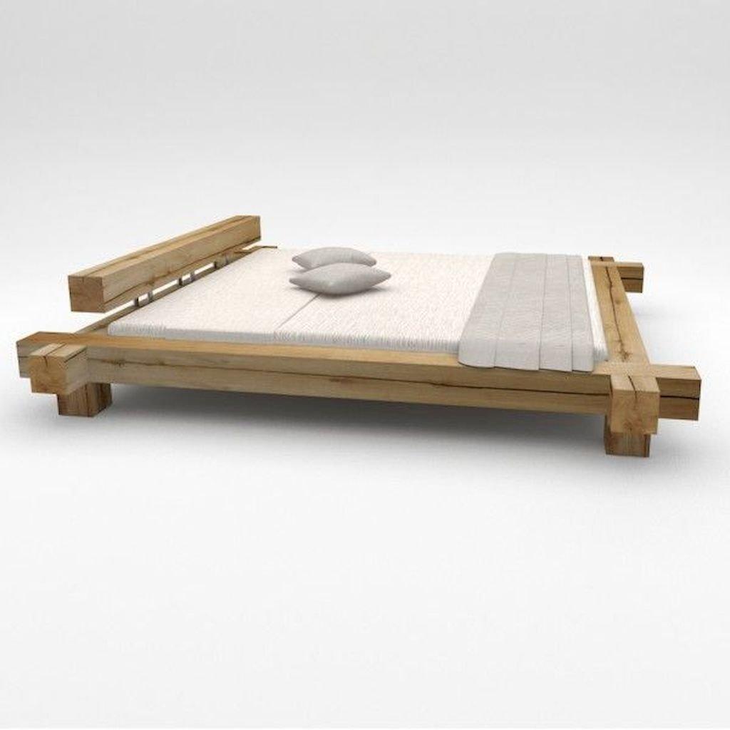 Wooden Furniture017