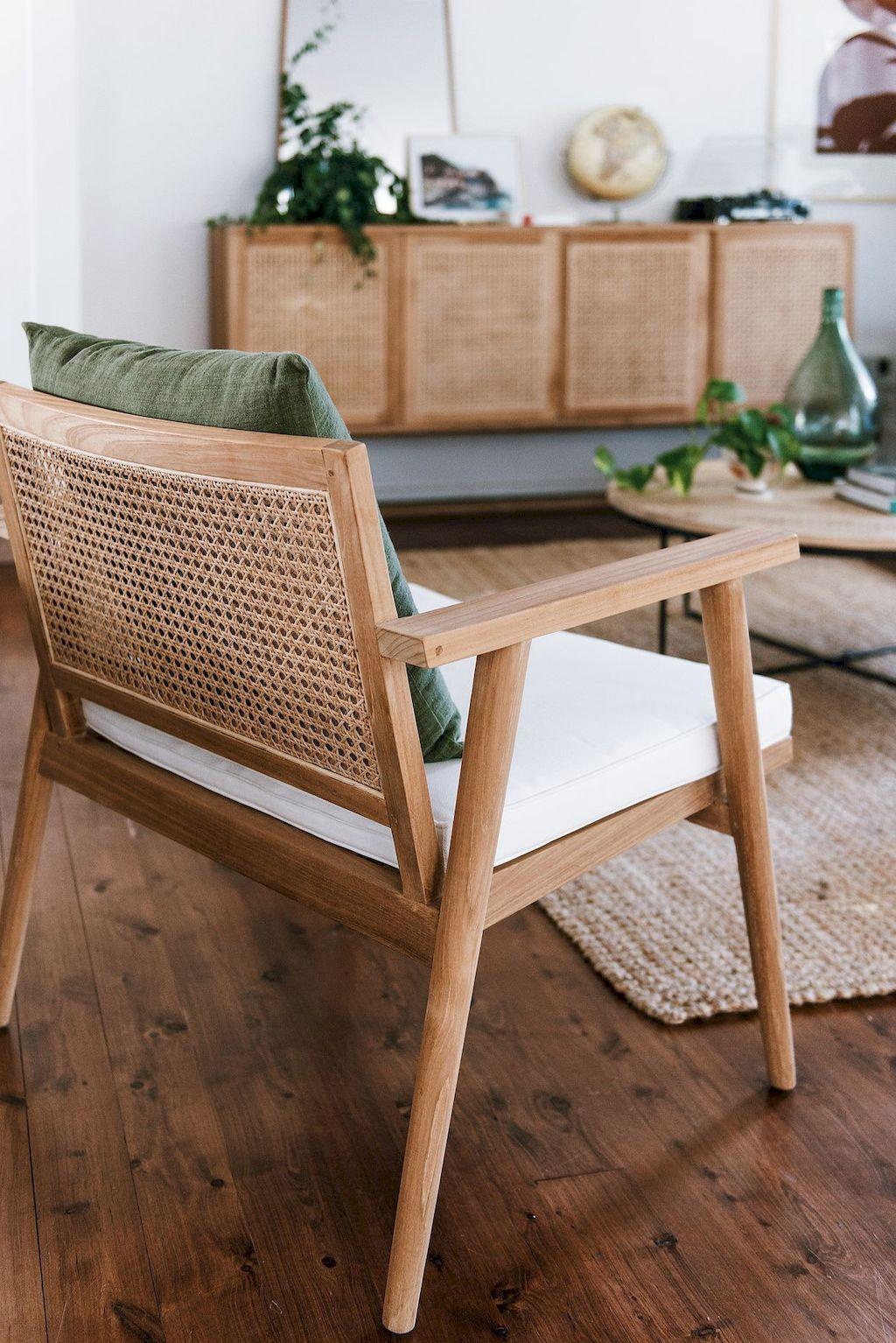 Wooden Furniture022