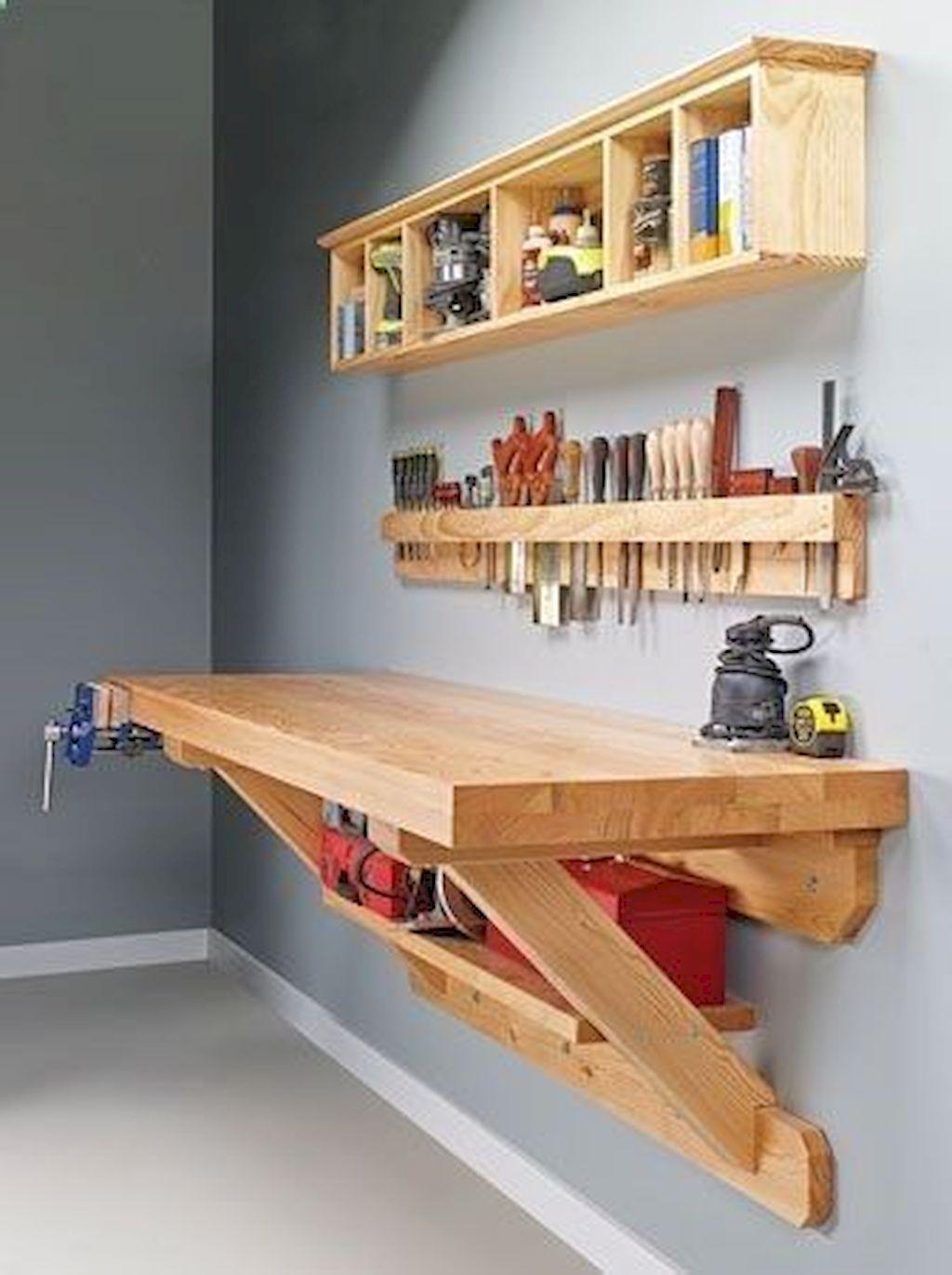 Wooden Furniture024