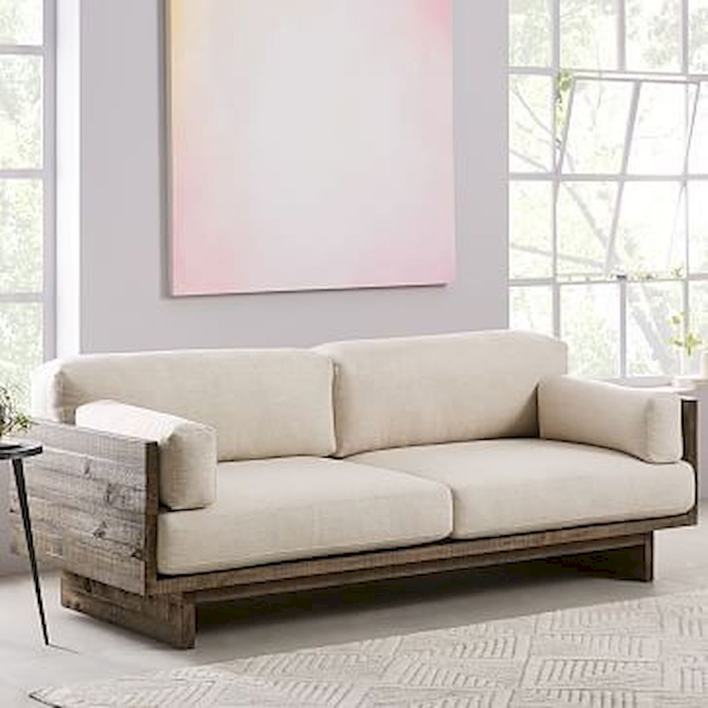 Wooden Furniture025