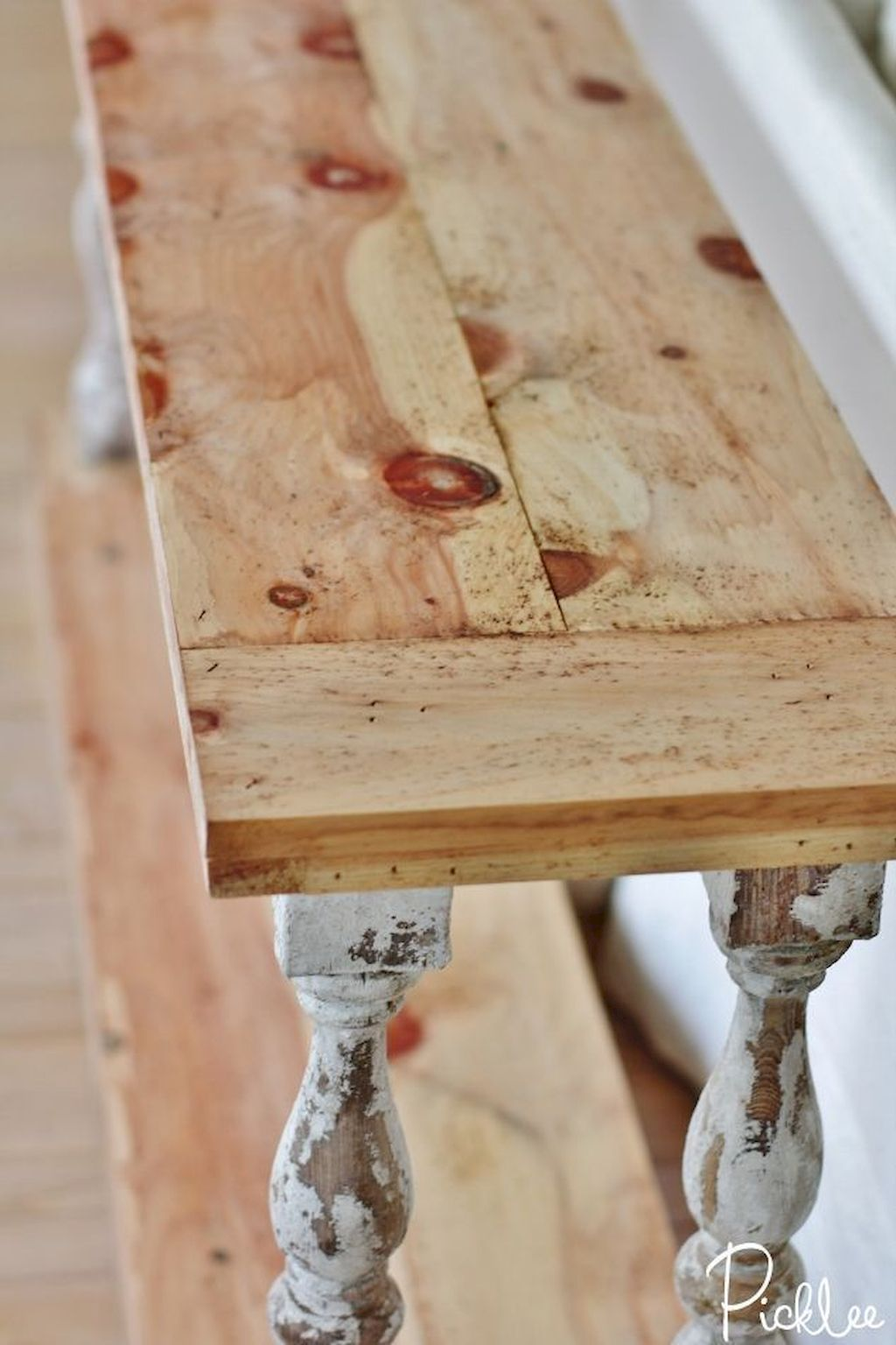 Wooden Furniture028
