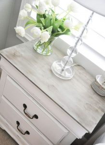 Selecting Between Various Types of Wooden Furniture 21