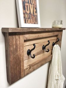 Selecting Between Various Types of Wooden Furniture 22
