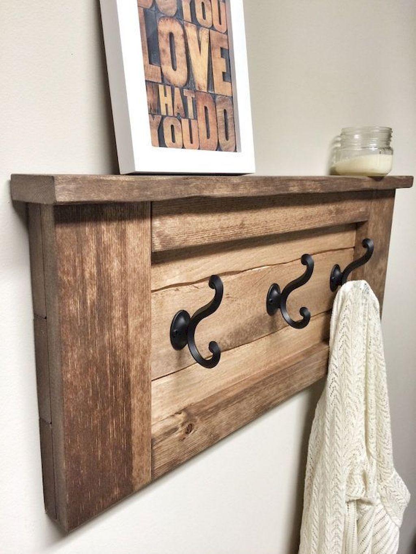 Wooden Furniture031
