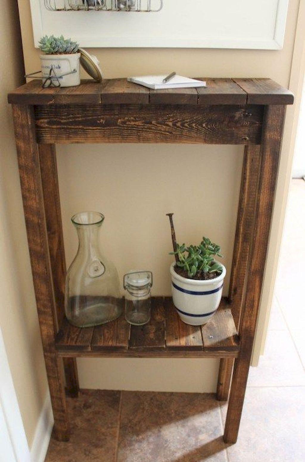 Wooden Furniture033
