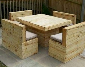 Selecting Between Various Types of Wooden Furniture 25