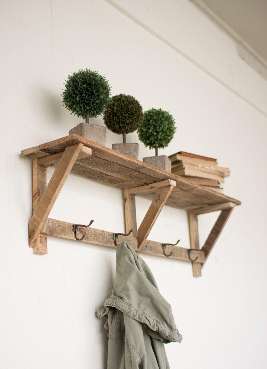 Wooden Furniture038