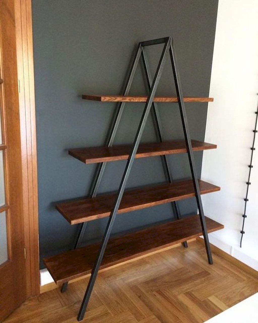Wooden Furniture050