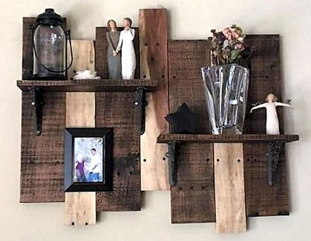Wooden Furniture051
