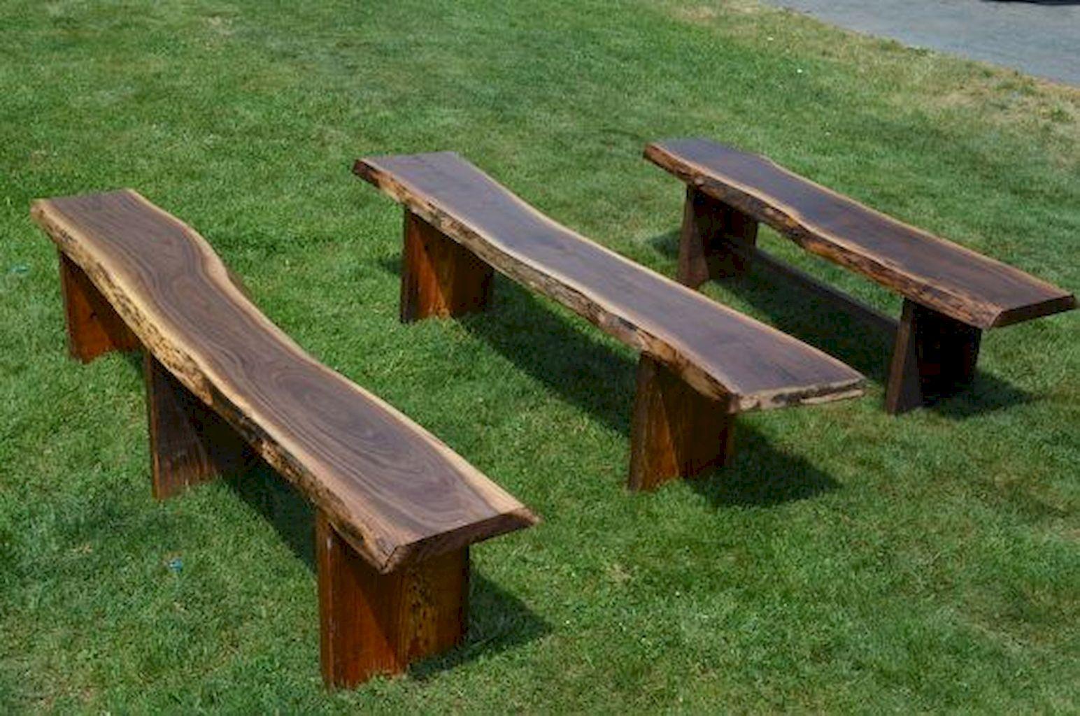 Wooden Furniture053