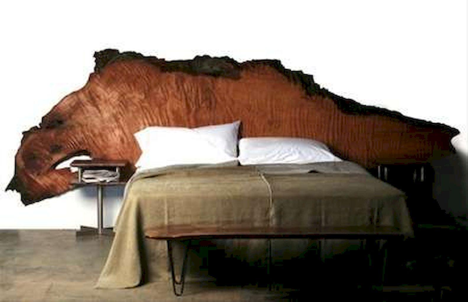 Wooden Furniture055