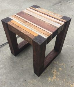 Selecting Between Various Types of Wooden Furniture 36