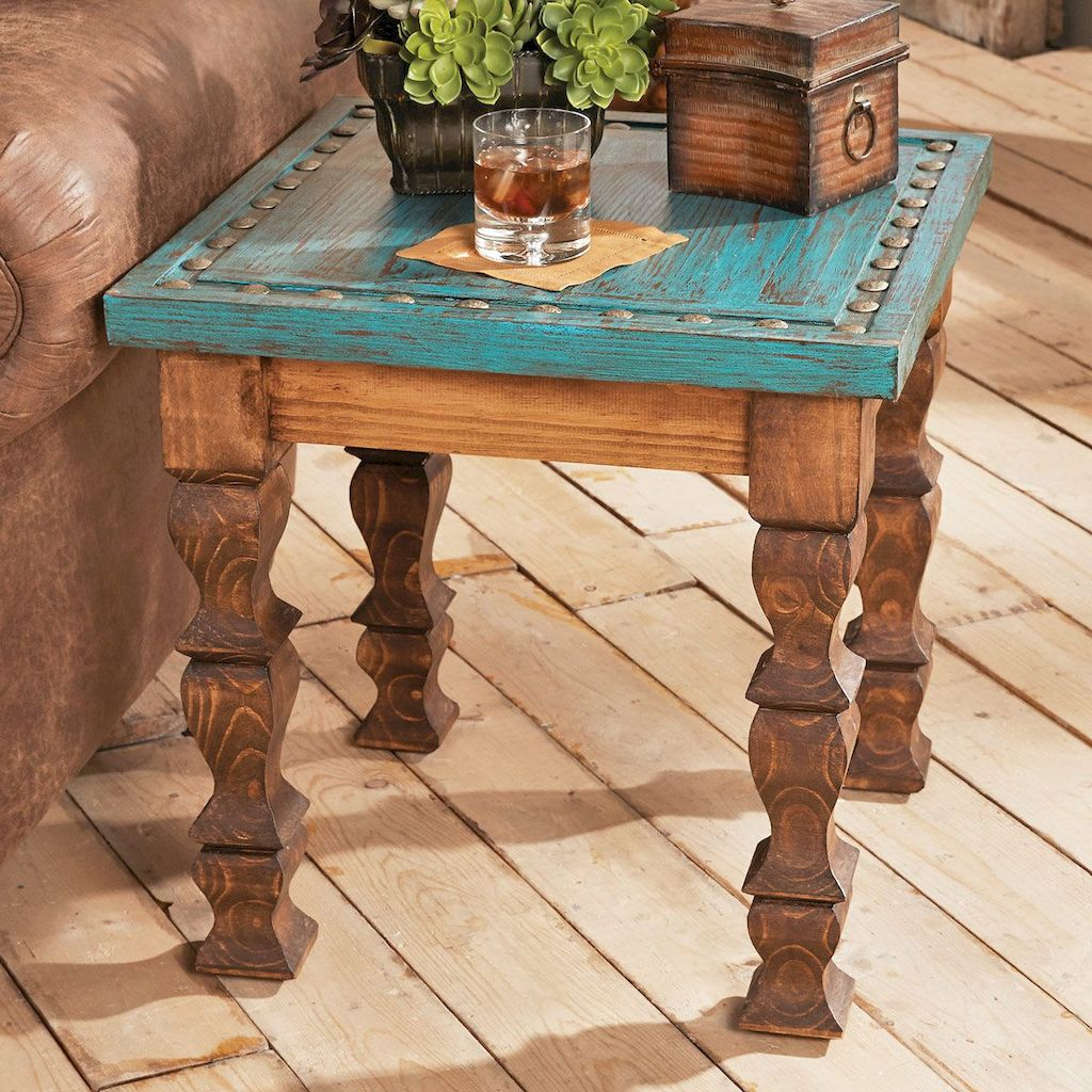 Wooden Furniture058