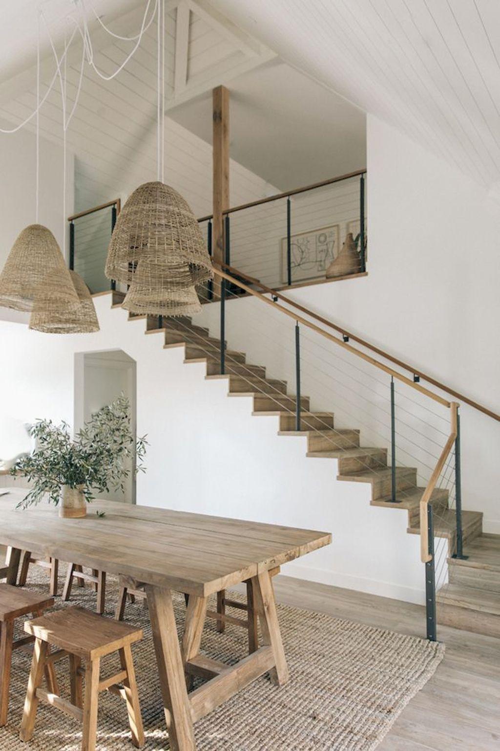 Wooden Furniture060