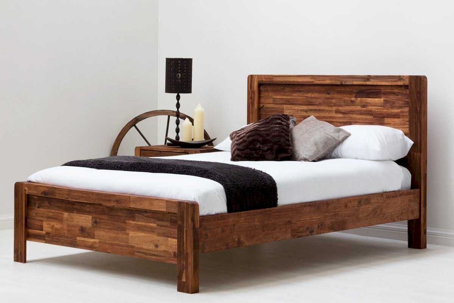 Wooden Furniture061