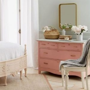 Selecting Between Various Types of Wooden Furniture 41