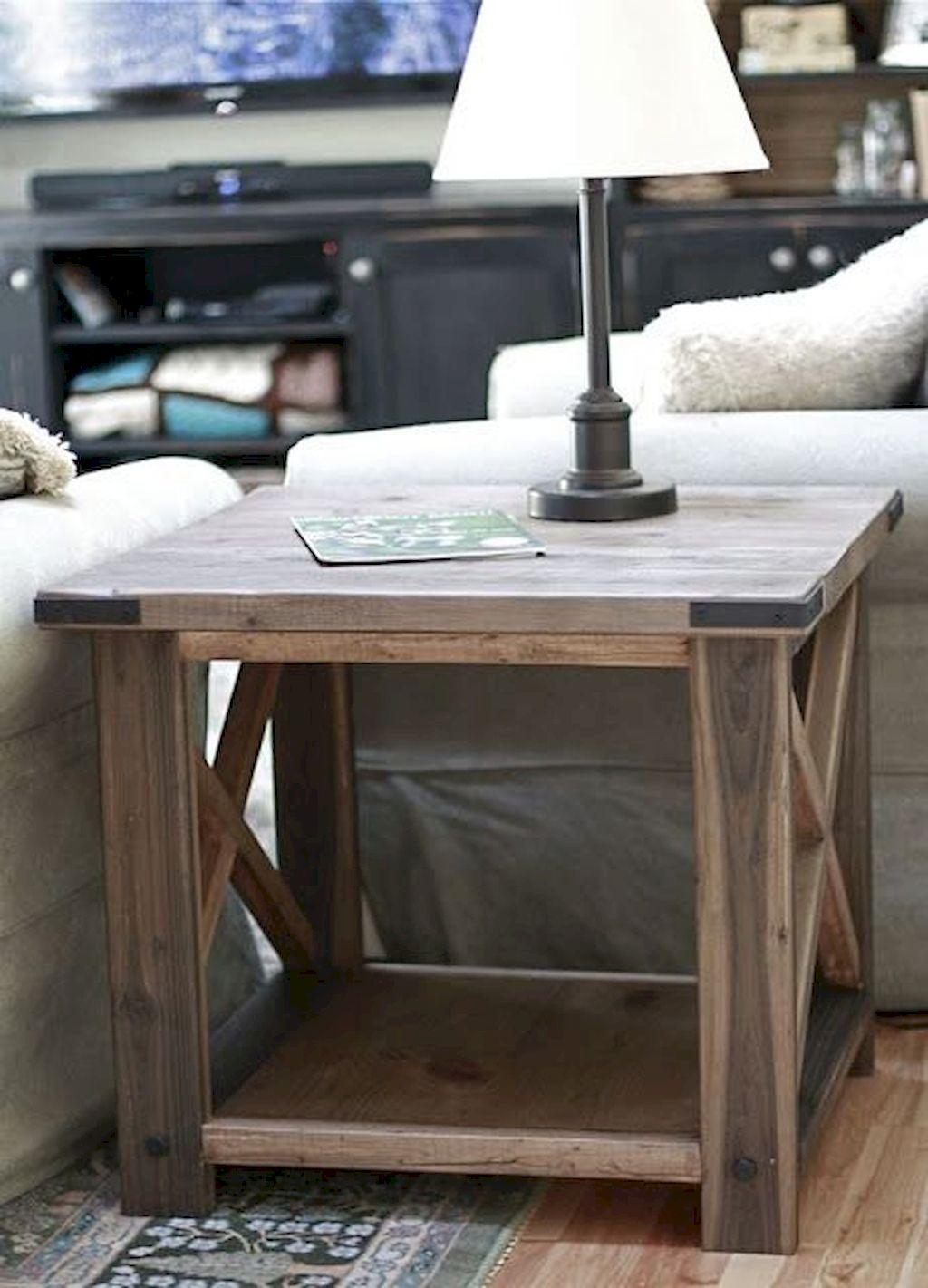 Wooden Furniture069