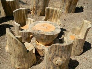 Selecting Between Various Types of Wooden Furniture 44