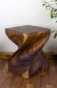 Selecting Between Various Types of Wooden Furniture 51