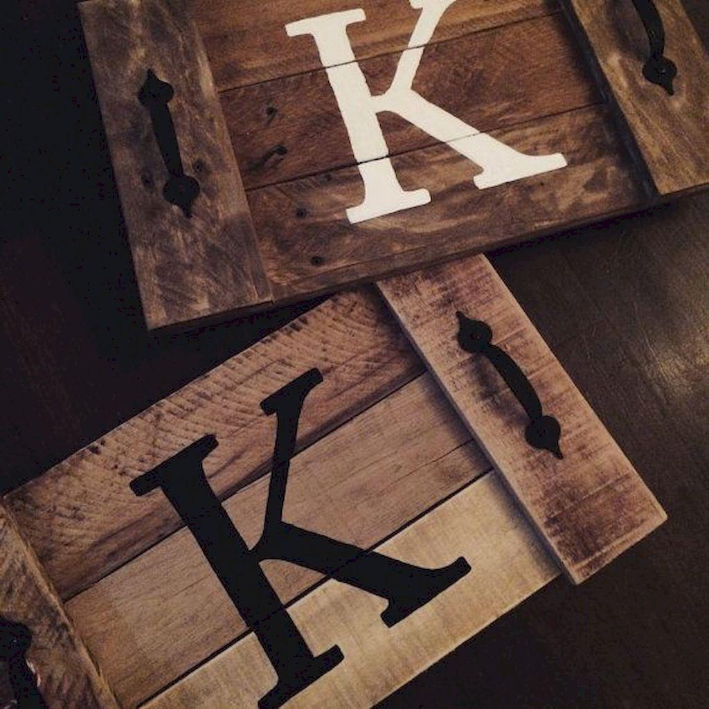 Wooden Furniture086