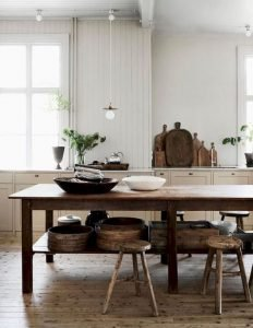Selecting Between Various Types of Wooden Furniture 53
