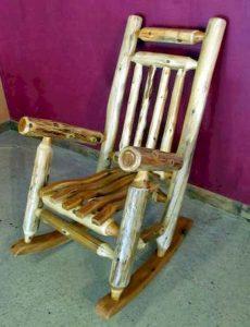 Selecting Between Various Types of Wooden Furniture 54
