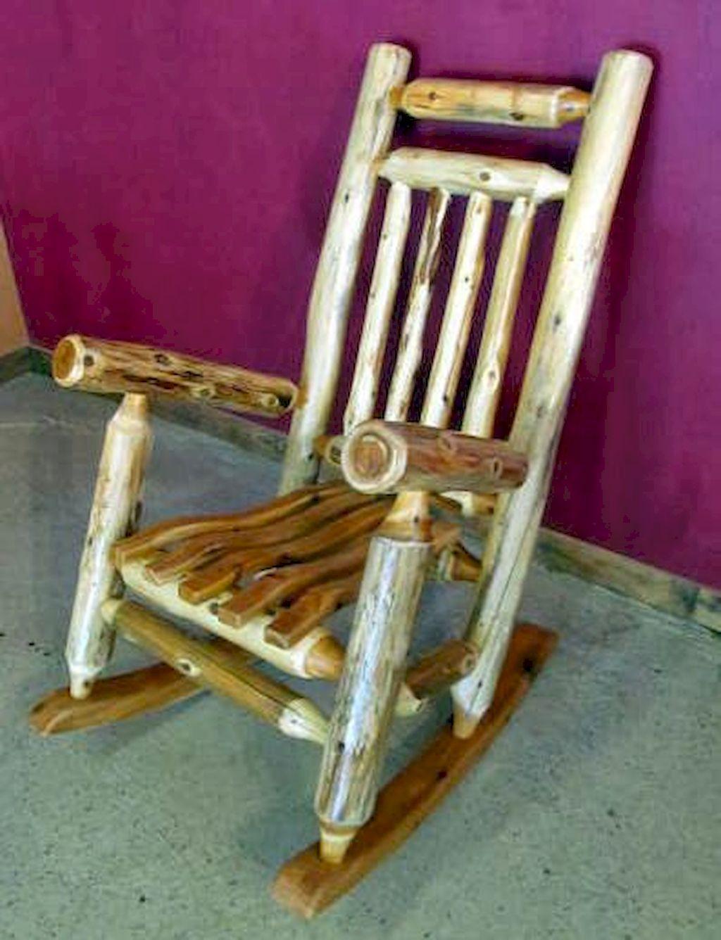 Wooden Furniture088