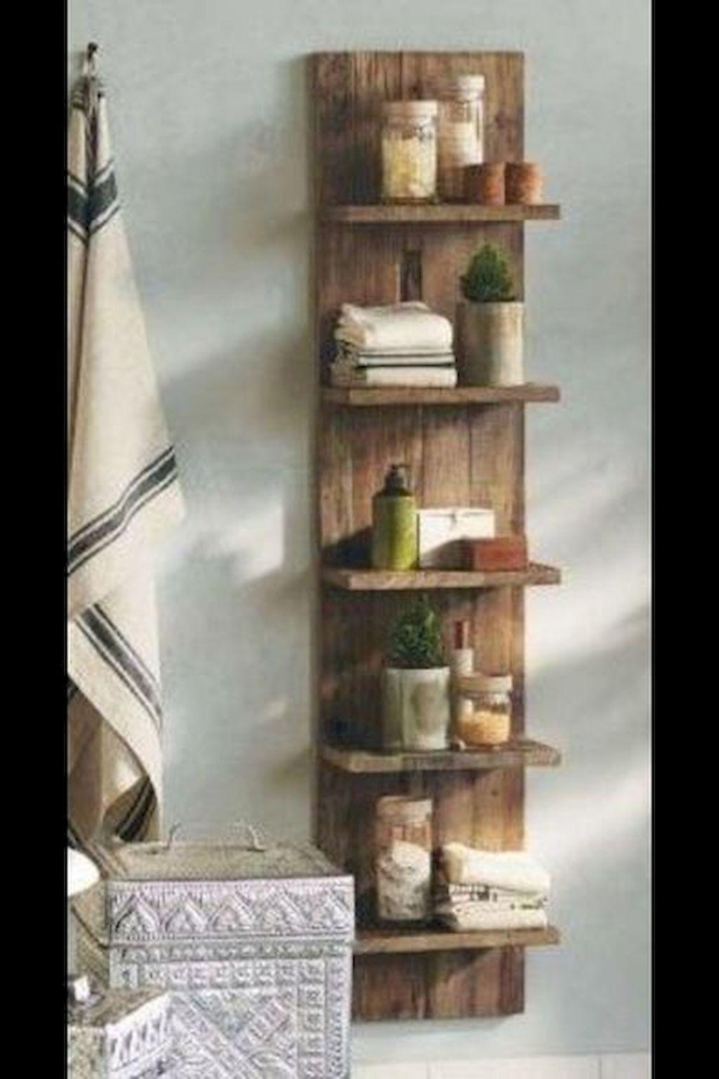 Wooden Furniture091