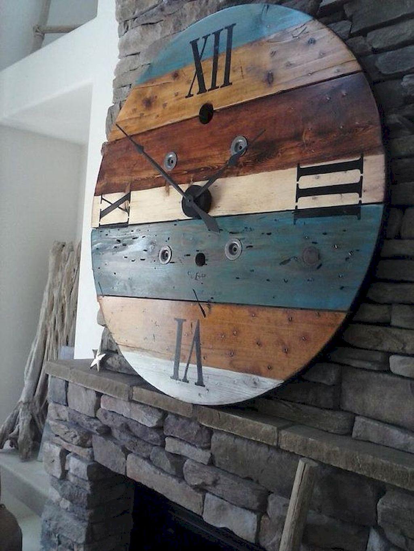 Wooden Furniture097