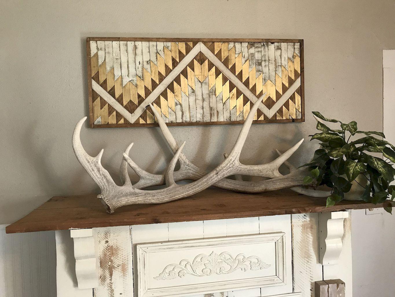 Wooden Furniture100