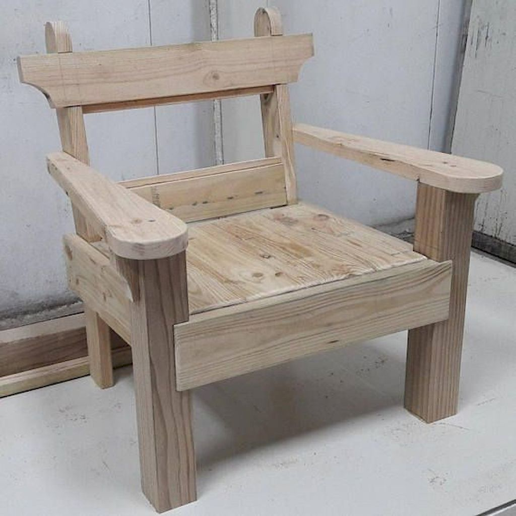 Wooden Furniture101