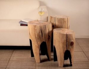 Selecting Between Various Types of Wooden Furniture 63