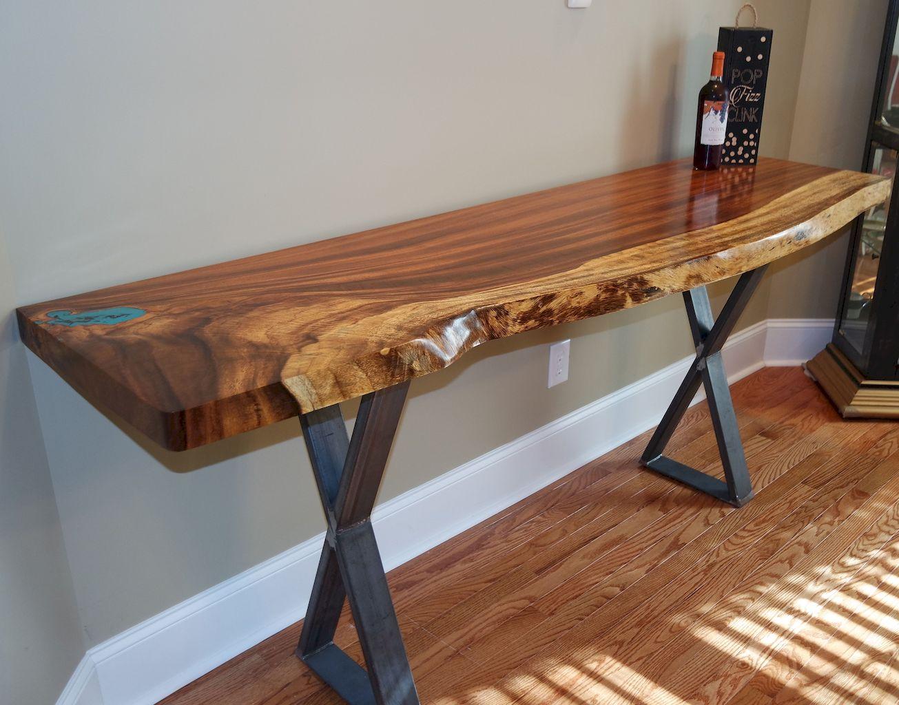 Wooden Furniture106