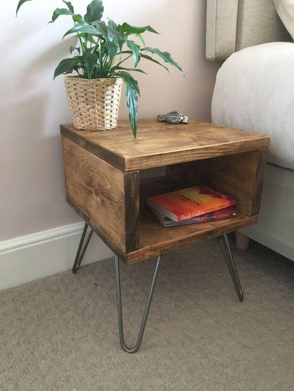 Wooden Furniture108