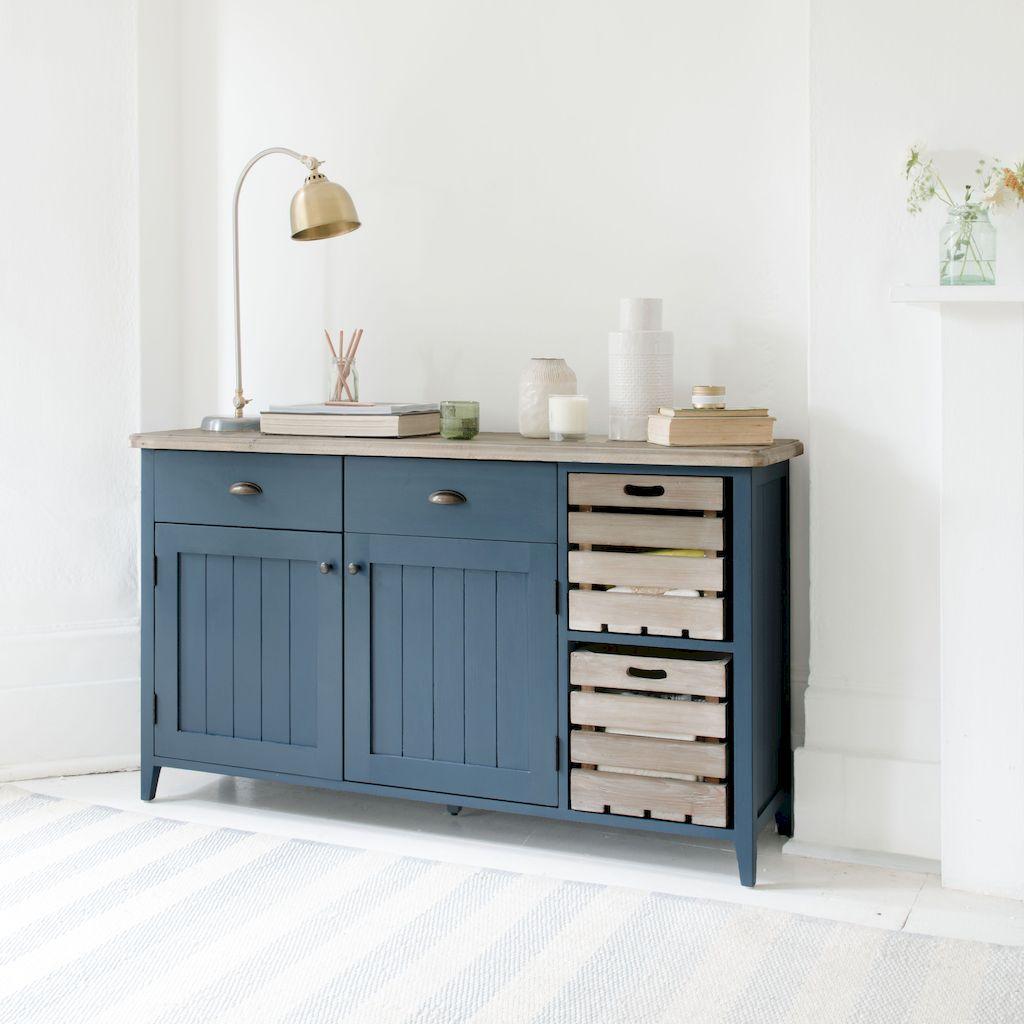 Wooden Furniture109