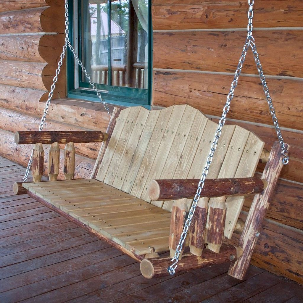 Wooden Furniture110