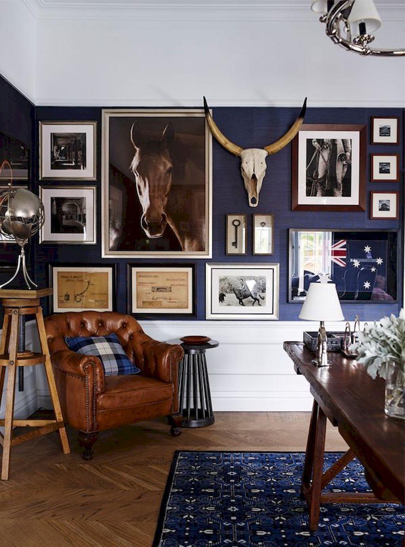 Wooden Furniture115