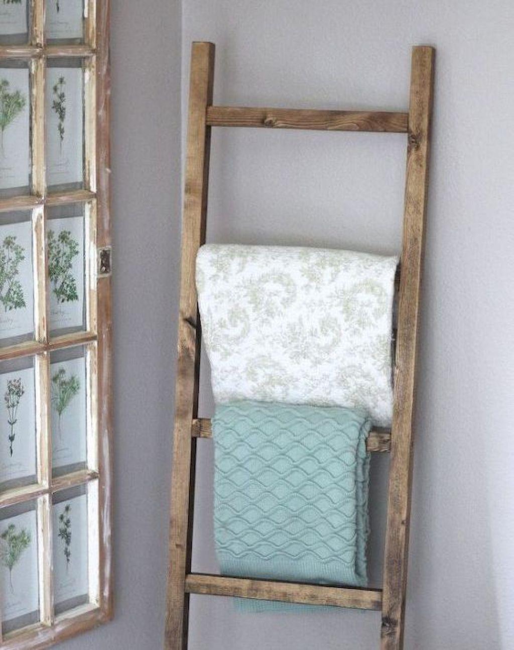 Wooden Furniture123