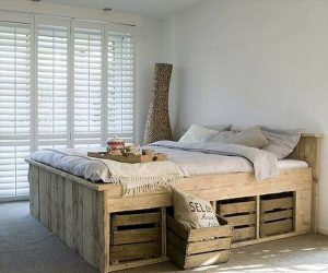 Selecting Between Various Types of Wooden Furniture 72