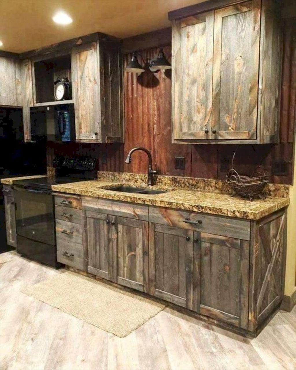 Wooden Furniture131