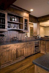 Selecting Between Various Types of Wooden Furniture 81