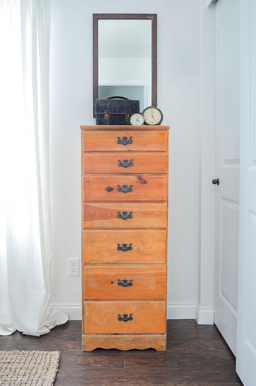 Wooden Furniture160