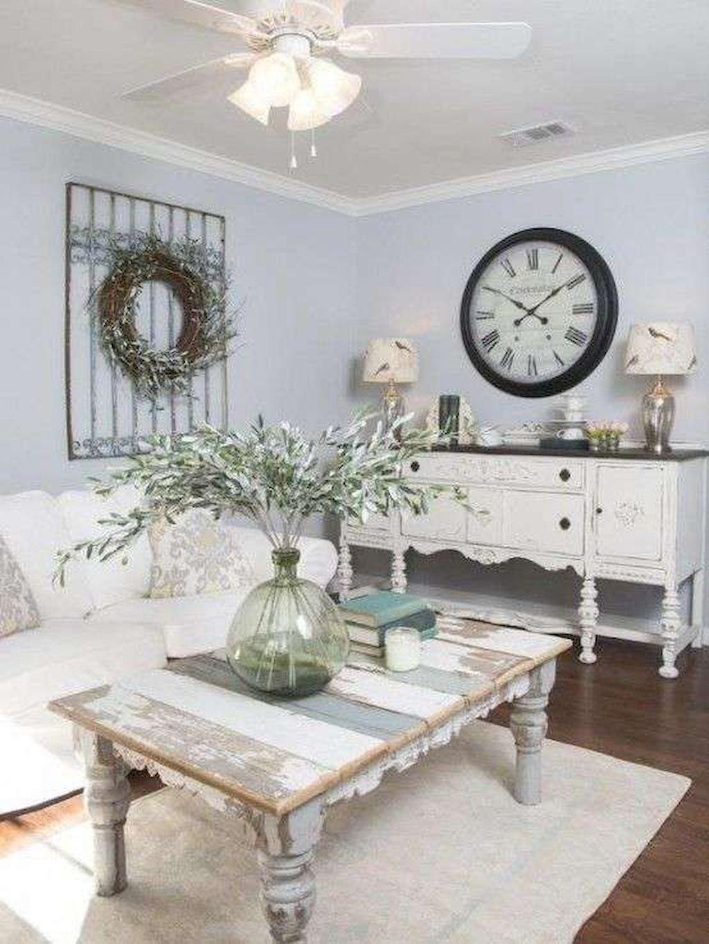 Wooden Furniture161