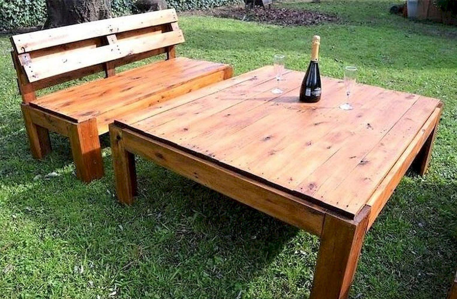Wooden Furniture164